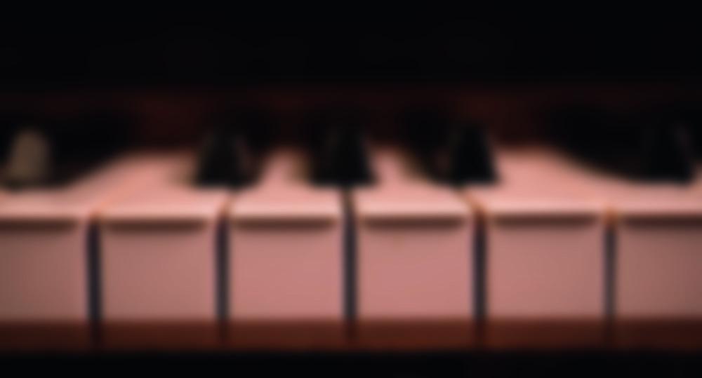Johannes-Buettner-Keys